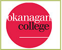 Okanagan College– partner of the Summerland Gardens