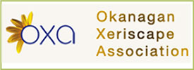 OXA- partner of the Summerland Gardens