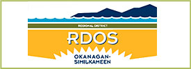 RDOS- partner of the Summerland Gardens